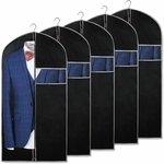 Suit Storage Bags